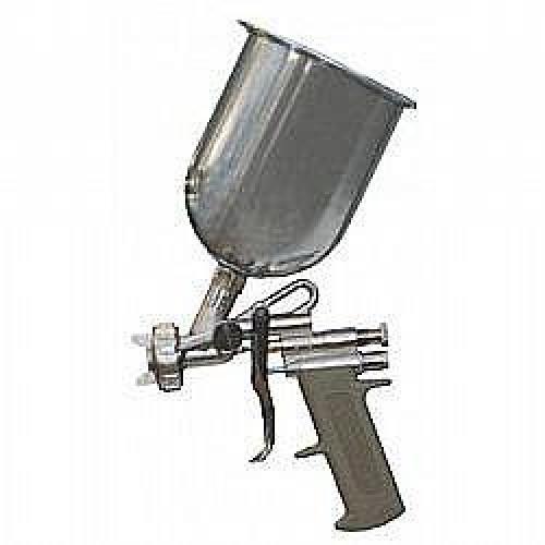 Πιστόλι βαφής Bulle άνω δοχείο 2.0mm BLE-70 600cc 66523