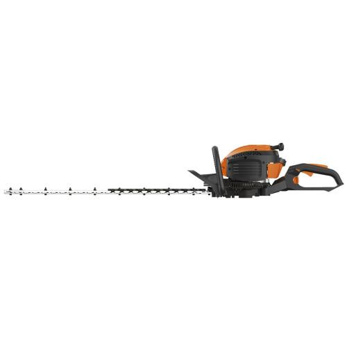 Βενζ/το Ψαλίδι Μπορντούρας 1.0Hp/80cm KRAFT 691054
