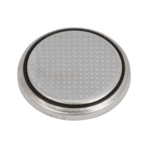 ΜΠΑΤΑΡΙΑ Lithium CR1620 3V WURTH 0827081620