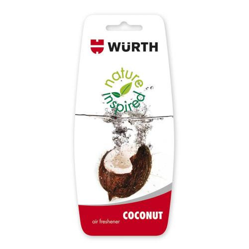 Αρωματικό καρύδα 08931383 WURTH