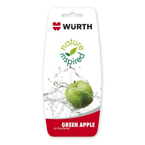 Αρωματικό πράσινο μήλο 08931386 WURTH