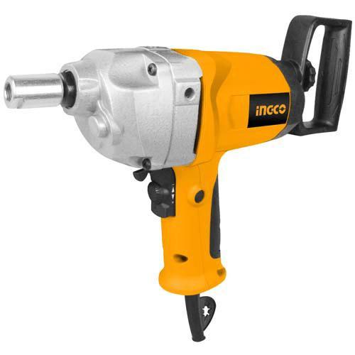 Ηλεκτρικός Αναδευτήρας Χρωμάτων 1100W INGCO MX11001