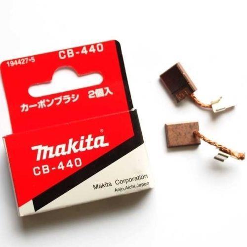 ΚΑΡΒΟΥΝΑ MAKITA CB-440  194427-5