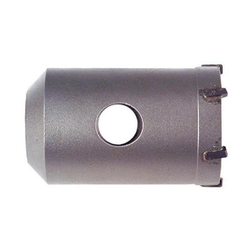 ΠΟΤΗΡΟΚΟΡΩΝΑ 50mm SDS-PLUS MAKITA P-26200