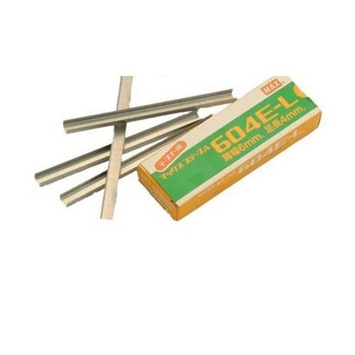Συνδετήρες για ψαλίδι δεσίματος αμπελιών ΜΑΧ-TAPENER (604E-L) 4800ΤΕΜ