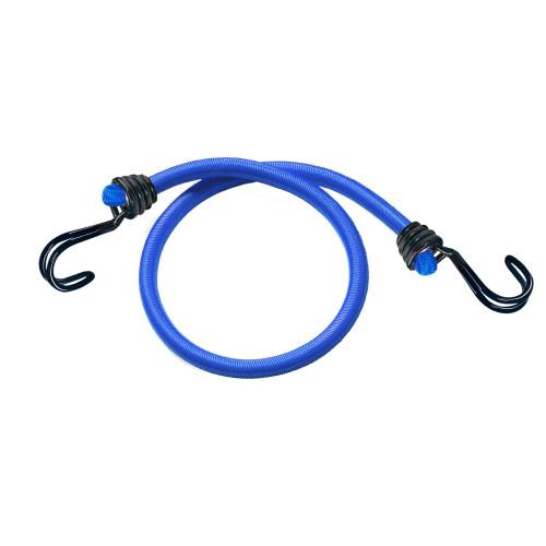 XTAΠOΔI 2 AKPΩN 120cm ΔIΠΛO ΓΑΝΤZΟ 2ΤΕΜ 40KG/150CM MASTERLOCK 3017EURDAT BLUE