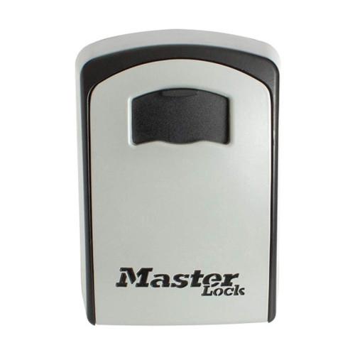 Κλειδοθήκη Τοίχου με Συνδυασμό Select Access MasterLock 5403EURD