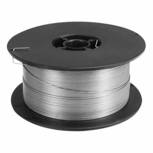 Σύρμα Ηλεκτροσυγκόλλησης Αργκον (Flux) 0.8mm 0.8 kg 802975