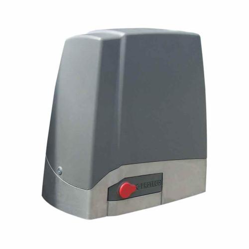 Μηχανισμός για συρόμενη πόρτα 500kg/250w (μόνο μοτέρ) PROTECO MEKO 5