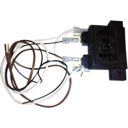Τερματικός διακόπτης για μηχανισμό συρόμενου MOVER-ROLLER PROTECO SPMF01