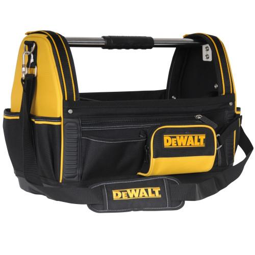 Τσάντα Εργαλείων Ανοικτού Τύπου 18in DEWALT 1-79-208
