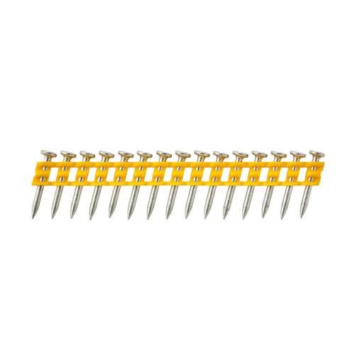 Καρφιά για Καρφωτικό Μπετού 50mm 510 Τεμάχια Standard DEWALT DCN8901050