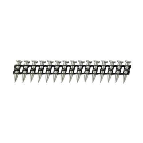 Καρφιά για Καρφωτικό DCN890P2 Μπετού DEWALT- HD DCN8902015 15mm 1005 Τεμάχια