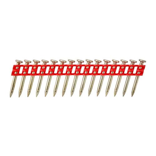 Καρφιά για Καρφωτικό Μπετού XH 32mm 1005 Τεμάχια Extra Hard DEWALT DCN8903032