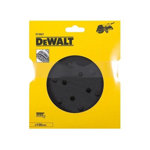 Βαση τριβείου DEWALT DT3601 Φ150mm (για DW443)