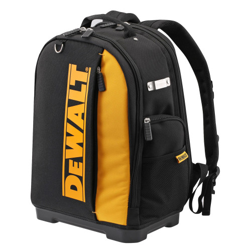 Σακίδιο-τσάντα πλάτης DEWALT DWST81690-1