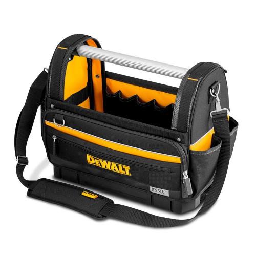 Τσάντα Εργαλείων Ανοικτού Τύπου 45cm DEWALT DWST82990-1