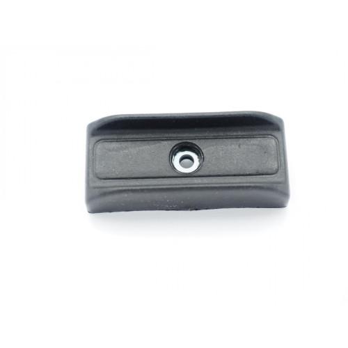 Εξάρτημα μαγνήτης για εργαλεια μπαταριας DeWalt N095778