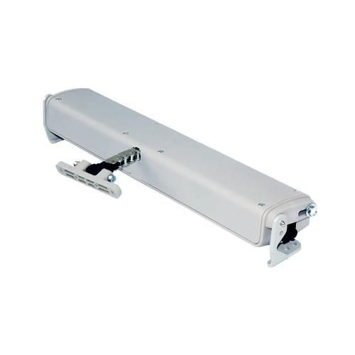Ηλεκτρικό μοτέρ καδένας λευκό 220V-300Nm 0 εως 300mm για παράθυρα και φεγγίτες made in Italy UCS STILE R UCS 41560G