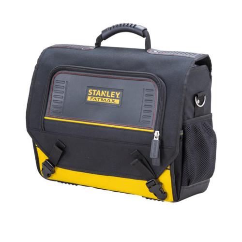 Τσάντα Εργαλείων Και Λάπτοπ Stanley FMST1-80149