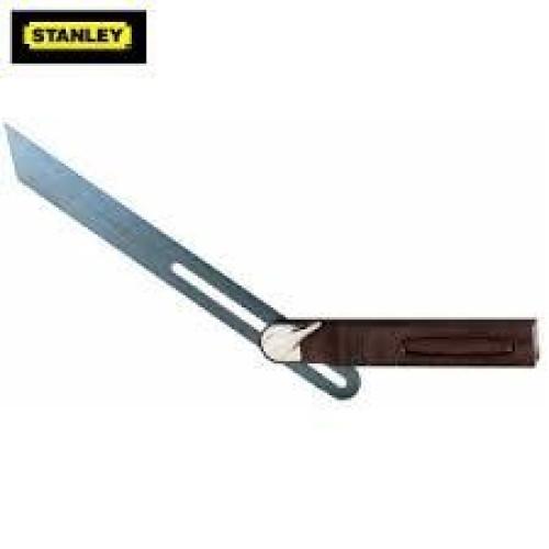 Στέλα με πλαστική λαβή 267mm Stanley 0-46-535