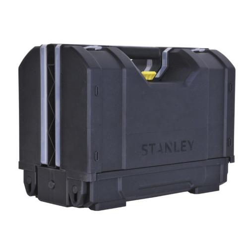 ΤΑΜΠΑΚΙΕΡΑ 3 ΣΕ 1  STST1-71963 STANLEY®