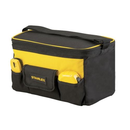 Τσάντα Εργαλείων 14 inches STANLEY STST1-73615