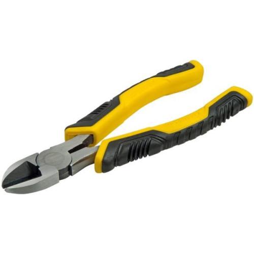 Πλαγιοκόφτης Control Grip 180mm STANLEY STHT0-74455