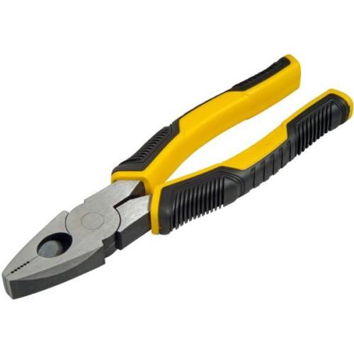 Πενσα Stanley Control Grip 150mm STANLEY stht0-74456