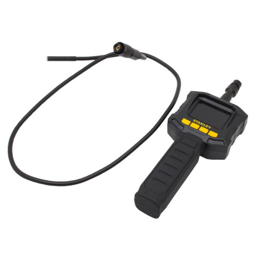 Ενδοσκοπική Ασύρματη Εγχρωμη Κάμερα STANLEY STHT0-77363