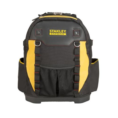 Σακίδιο-τσάντα πλάτης STANLEY FATMAX 1-95-611