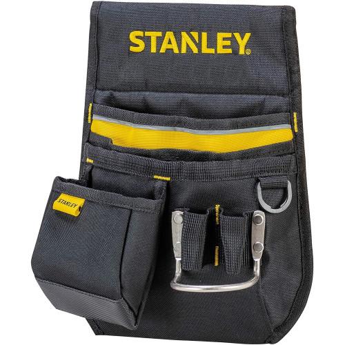 Θήκη Εργαλείων Ζώνης Stanley 1-96-181