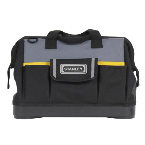Τσάντα Stanley 1-96-183 εργαλείων υφασμάτινη 16''