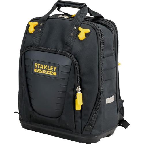 Σακίδιο-τσάντα πλάτης Quick Access STANLEY FATMAX FMST1-80144