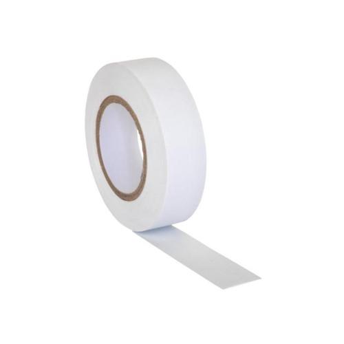 Μονωτική ταινία λευκή 19mm x 10m HPX IW1910