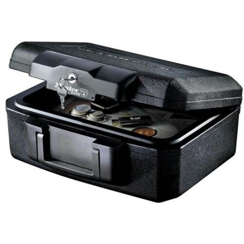 Πυρασφαλές Κουτί L1200 Master Lock 540120112
