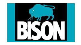 Προϊόντα Bison στο Xristoueshop