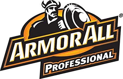 Προϊόντα ArmorAll στο Xristoueshop