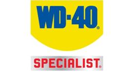 Προϊόντα WD-40 στο Xristoueshop