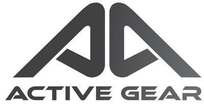 Προϊόντα Active Gear στο Xristoueshop