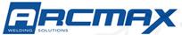 Προϊόντα Arcmax στο Xristoueshop