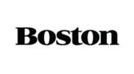 Προϊόντα Boston στο Xristoueshop