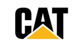 Προϊόντα Cat στο Xristoueshop