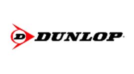 Προϊόντα Dunlop στο Xristoueshop