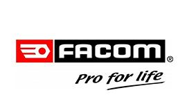 Προϊόντα Facom στο Xristoueshop