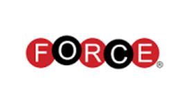 Προϊόντα Force στο Xristoueshop