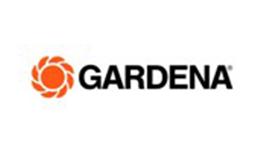 Προϊόντα Gardena στο Xristoueshop