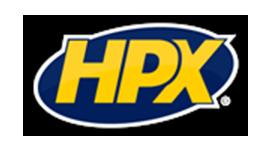 Προϊόντα HPX στο Xristoueshop