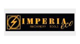 Προϊόντα Imperia στο Xristoueshop