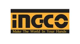 Προϊόντα Ingco στο Xristoueshop